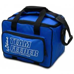 By Dome-Team Feeder Geanta thermo 35*28*28cm