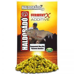 Haldorado-Fermentx Additive-Mix seminte-Ananas