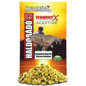 Haldorado-Fermentx Additive-Mix seminte-Betaina