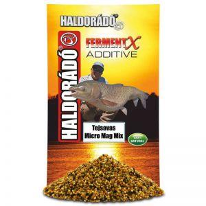 Haldorado-Fermentx Additive-Mix seminte -Fx1