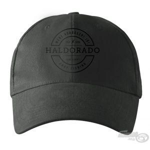Haldorado - sapca Baseball 6P Carp