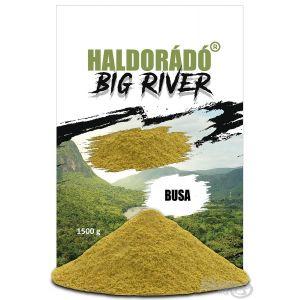 Haldorado - Big River Busa 1500gr