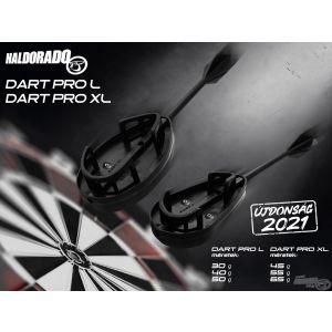 Haldorado - Dart Pro XL 45 gr