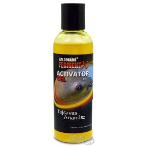 Haldorado - Fermentx Activator gel-Ananas