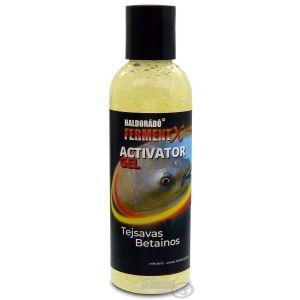 Haldorado - Fermentx Activator gel-Betaina