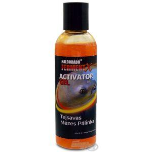 Haldorado - Fermentx Activator Gel-Tuica si miere