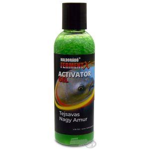 Haldorado - Fermentx Activator Gel-Amur mare