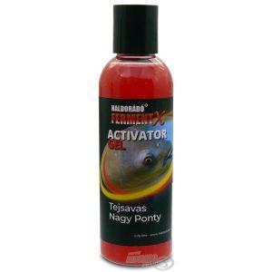 Haldorado - Fermentx Activator gel-Crap mare