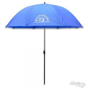 Haldorado - Umbrela albastra 250cm