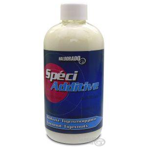 Haldorado-Speci Additive-Cocos+Alune Tigrate