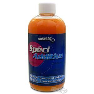 Haldorado-Speci Additive Extract de Mango