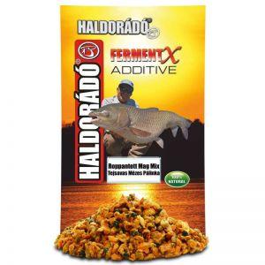 Haldorado-Fermentx Additive -Mix seminte-Miere