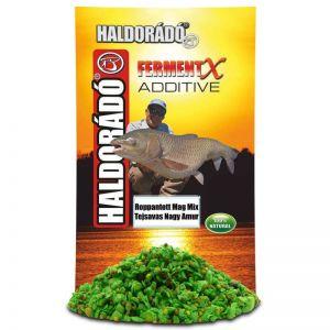 Haldorado-Fermentx Additive -Mix seminte -Amur mare