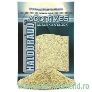 Haldorádó - Faina din germeni de porumb